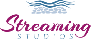 Streaming Studios